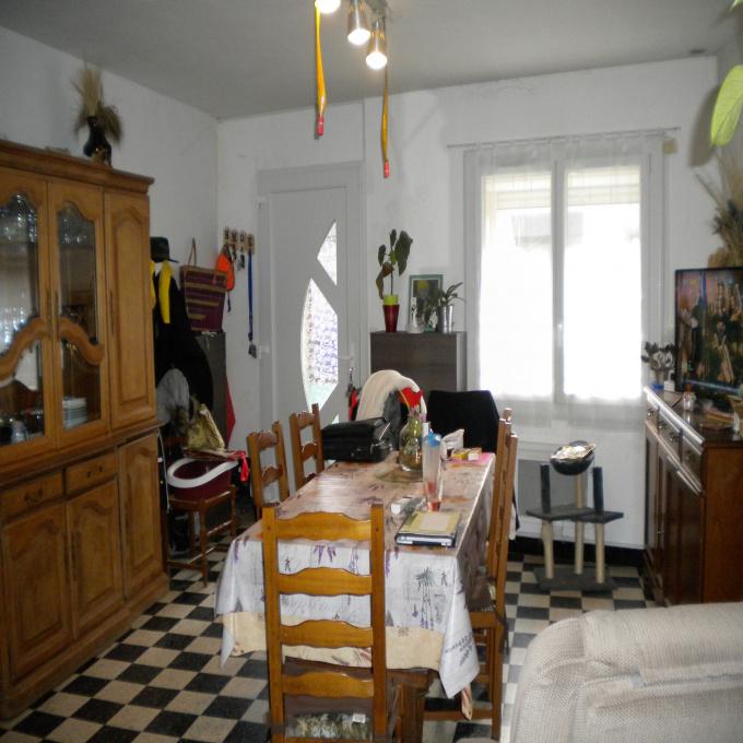 Offres de vente Maison Conilhac-Corbières (11200)