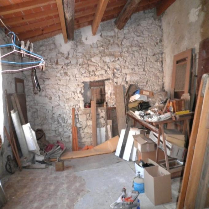 Offres de vente Maison de village Azille (11700)