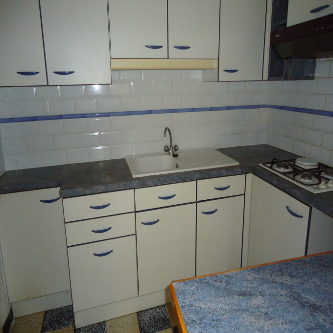 Offres de vente Maison Siran (34210)