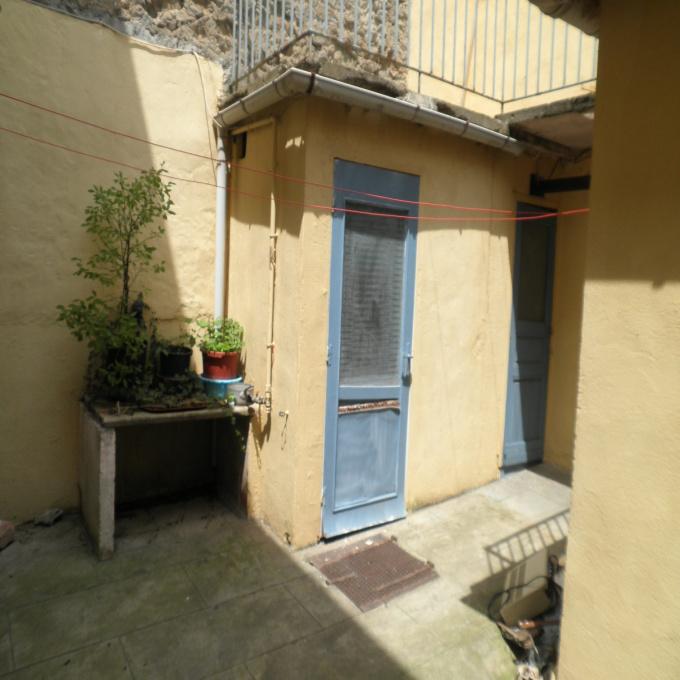 Offres de vente Maison Rieux-Minervois (11160)