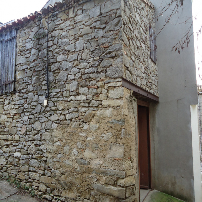 Offres de vente Maison Cesseras (34210)