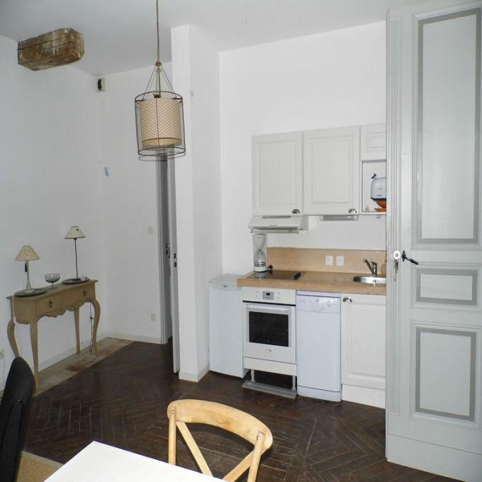 Offres de vente Appartement Olonzac (34210)